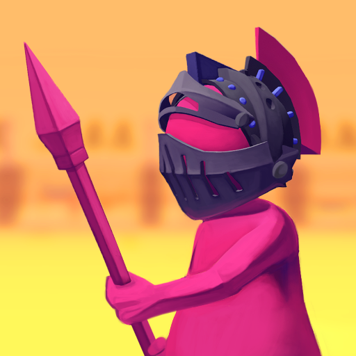 Spear.io 3D  Apk Pro Mod latest 1.4.0
