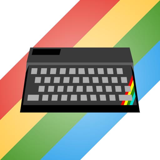 Speccy – Free Sinclair ZX Spectrum Emulator Apk Pro Mod latest 5.6