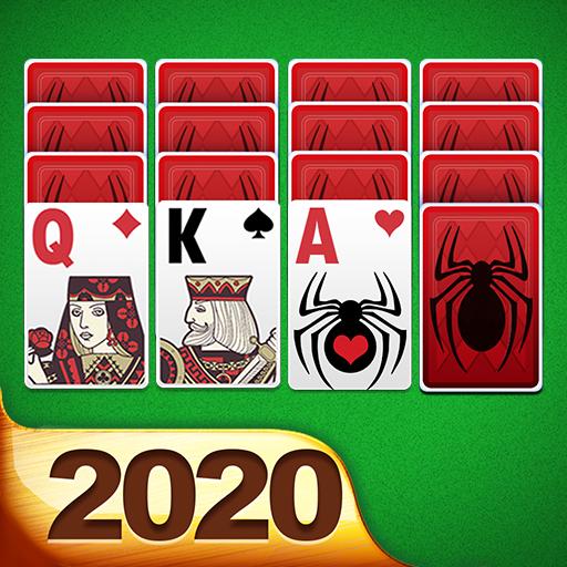 Spider Solitaire   Apk Pro Mod latest 11.1.0
