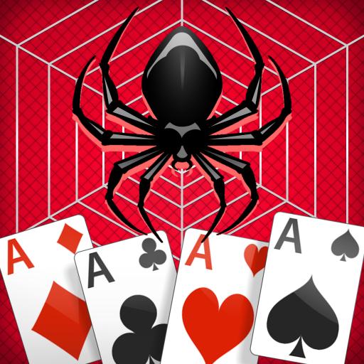 Spider Solitaire   Apk Pro Mod latest 2.0.9