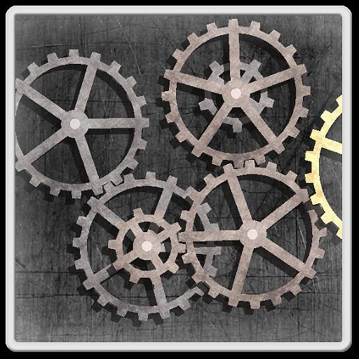 Spin Those Gears  Apk Pro Mod latest
