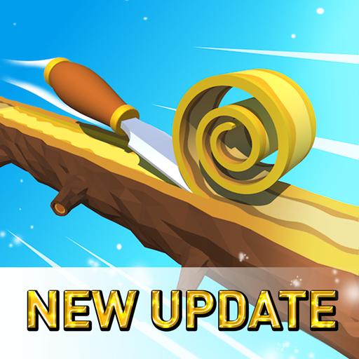Spiral Roll Apk Pro Mod latest