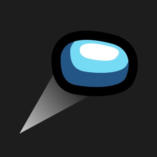 Split Area – Scale, Cut territory  Apk Pro Mod latest 1.3.1