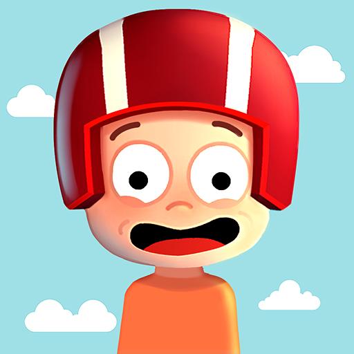 Sports Games 3D Apk Pro Mod latest