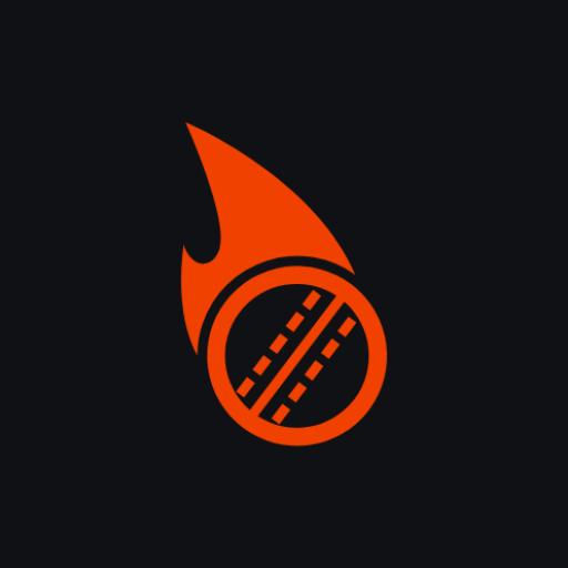 Sports Stars – Free Live Cricket Scores & Betting! Apk Pro Mod latest 1.0.4