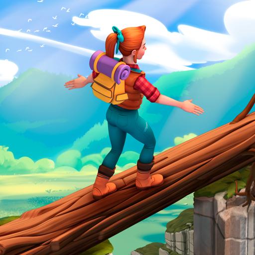 Spring Valley Farm Adventures 0.29 Apk Mod (unlimited money) Download latest