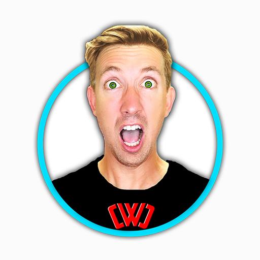 com.bbtv.cwc3.4 Apk Mod (unlimited money) Download latest