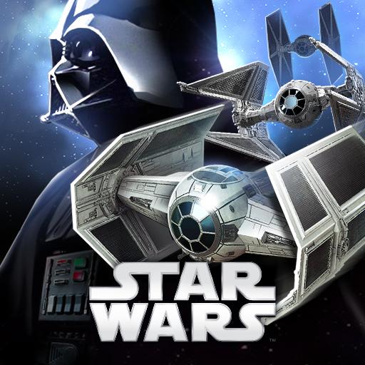 Star Wars™: Starfighter Missions   Apk Pro Mod latest 1.12