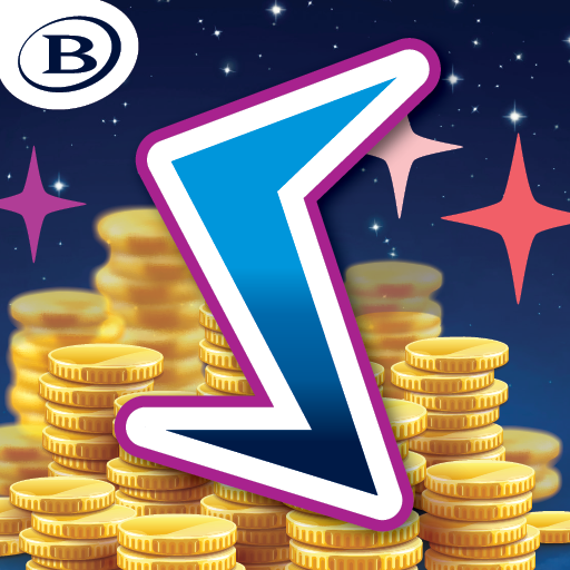 Stardust Casino Slots – FREE Vegas Slot Machines Apk Mod latest