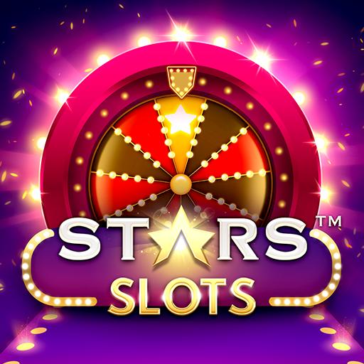 Stars Slots Casino Games 1.0.1944 Apk Mod (unlimited money) Download latest