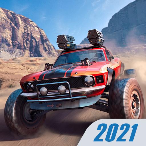 Steel Rage Mech Cars PvP War, Twisted Battle 2021  0.175 Apk Mod (unlimited money) Download latest