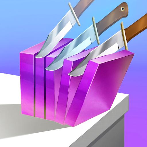 Steel Slicing ASMR   Apk Pro Mod latest 1.2.1