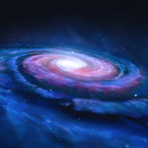 Stellar Age: MMO Strategy Apk Pro Mod latest 1.21.0.0