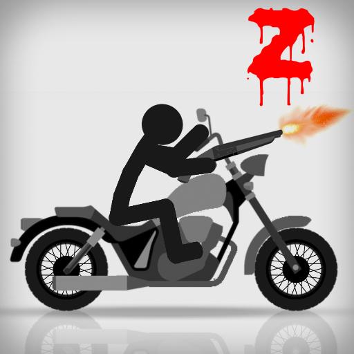 Stickman Destruction Zombie Annihilation  Apk Pro Mod latest 1.11