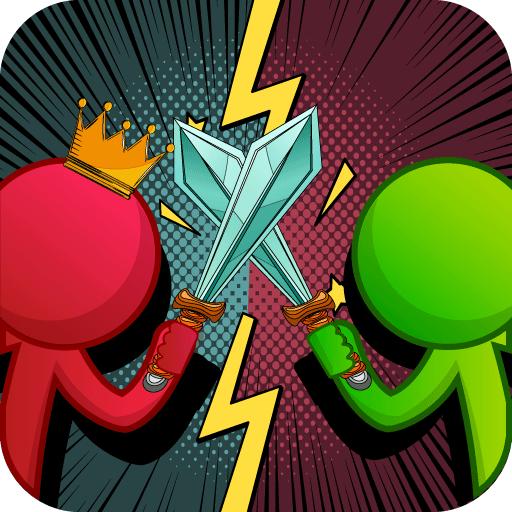Stickman Heroes: Epic Game Mobile – Warrior Fight 1.0.12 Apk Pro Mod latest