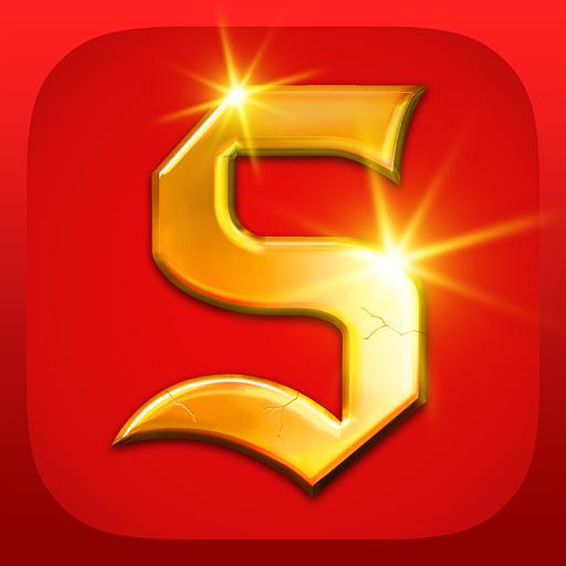 Stratego® Single Player Apk Pro Mod latest 1.12.06