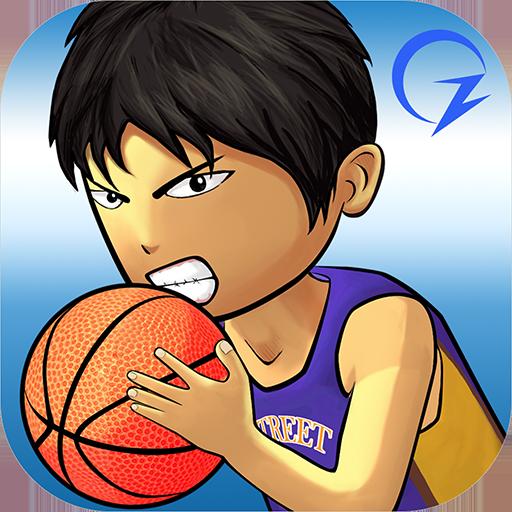 Street Basketball Association 3.2.9 Apk Mod (unlimited money) Download latest