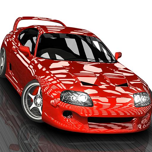 Street Racing Apk Pro Mod latest 1.5.2
