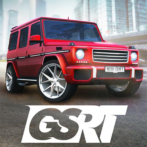 Street Racing Grand Tour-mod & drive сar games 🏎️   Apk Pro Mod latest 0.12.3756
