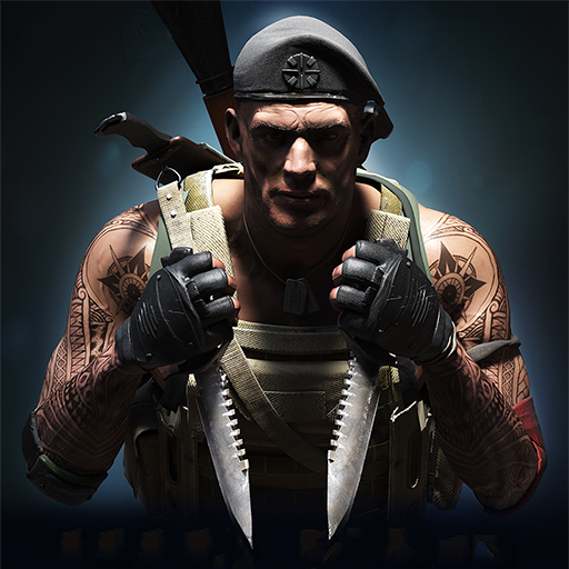 Street Warrior Ninja – Samurai Games Fighting 2020 Apk Pro Mod latest 1.29