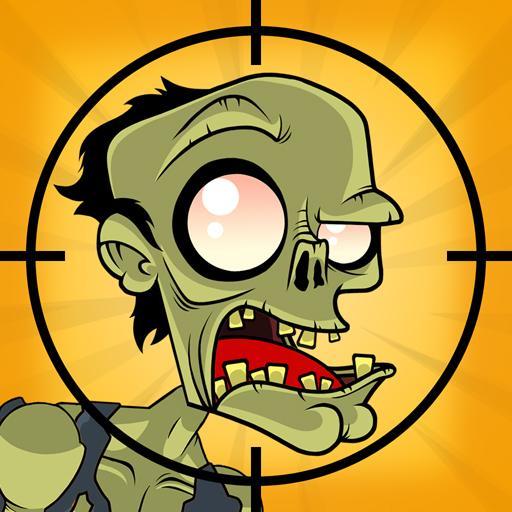 Stupid Zombies 2   Apk Pro Mod latest 1.5.8