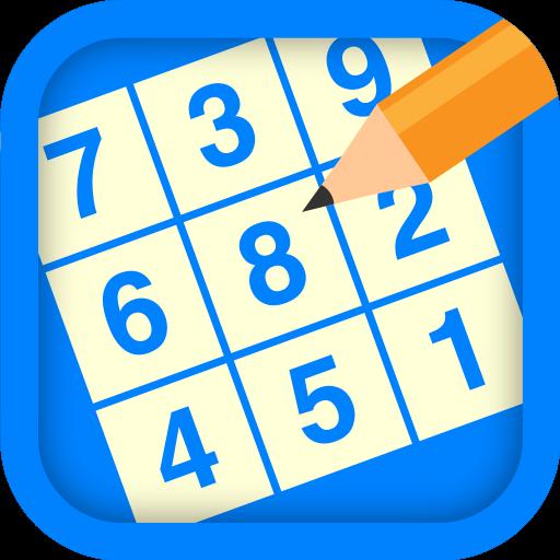 Sudoku 5700 puzzles Free Apk Pro Mod latest 3.034