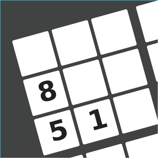 Sudoku Apk Pro Mod latest 1.1.19b