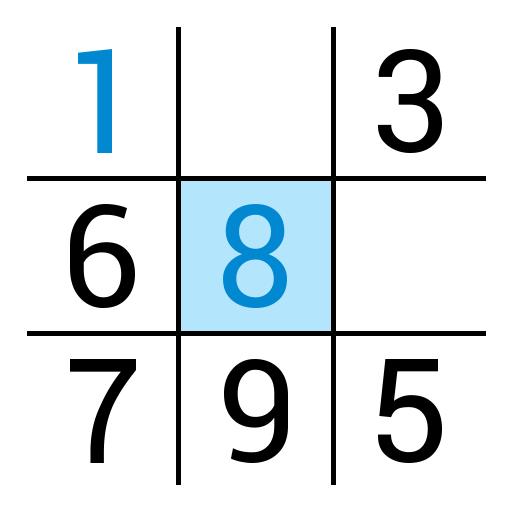 Sudoku Apk Mod latest 1.5.0