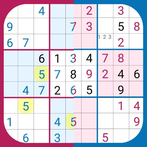 Sudoku Apk Pro Mod latest 2.4.2.1