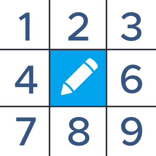 Sudoku Daily – Free Classic Offline Puzzle Game   Apk Pro Mod latest 1.11.0
