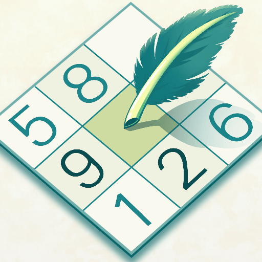 Sudoku Joy – Free Classic Number Puzzle Games Apk Pro Mod latest 3.6701