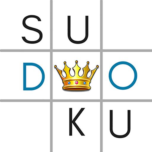 Sudoku King™ – Free Sudoku Puzzles Apk Pro Mod latest 1.3