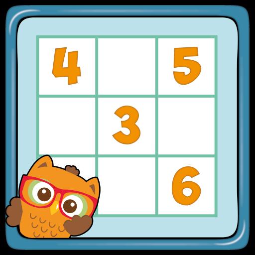 Sudoku – Logic Puzzles  Apk Mod latest