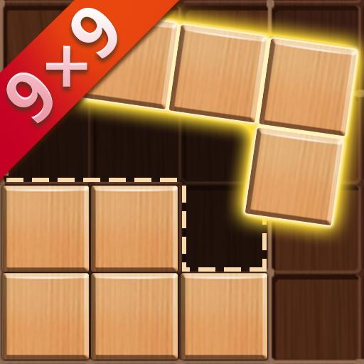 Sudoku Wood Block 99 Apk Mod latest
