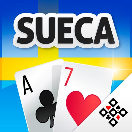 Sueca Online 106.1.19 Apk Mod (unlimited money) Download latest