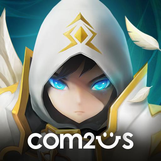Summoners War  6.3.5 Apk Mod (unlimited money) Download latest