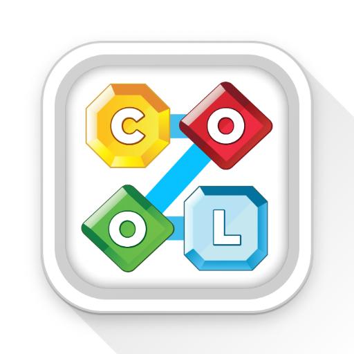 SunScool – Sunday School app  Apk Pro Mod latest