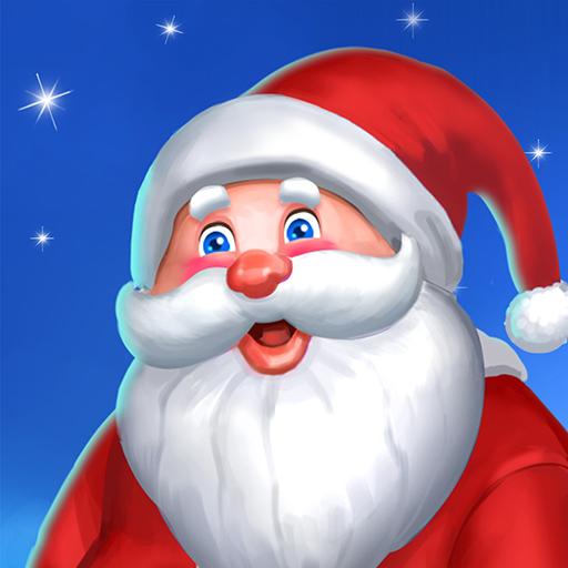 Super Christmas Game 🎄 Christmas Match 3 Game 🎅 Apk Pro Mod latest