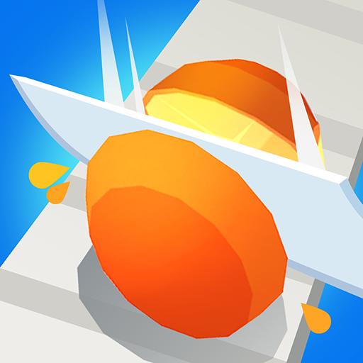 Super Factory  Apk Mod latest