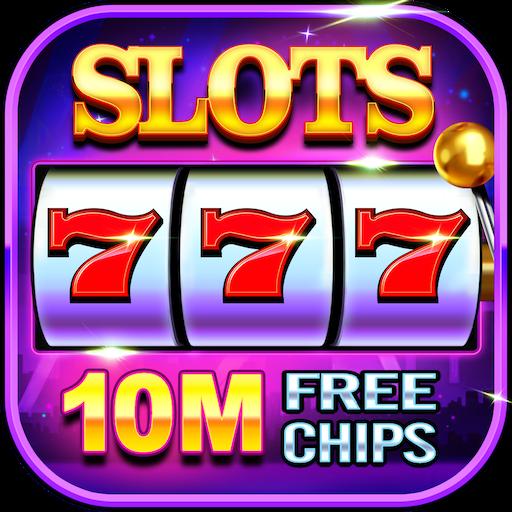 Super Win Slots – Old Vegas Slots & Online Casino  5.8.0 Apk Mod (unlimited money) Download latest