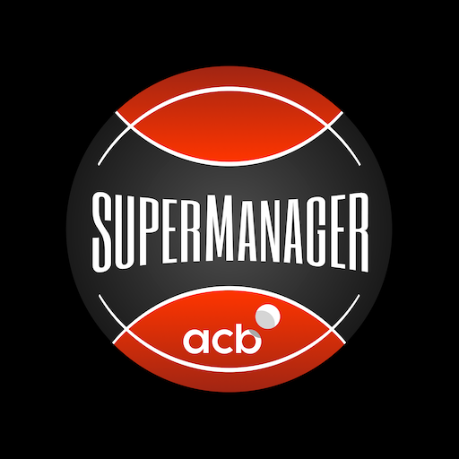 SuperManager acb Apk Pro Mod latest 7.0.8