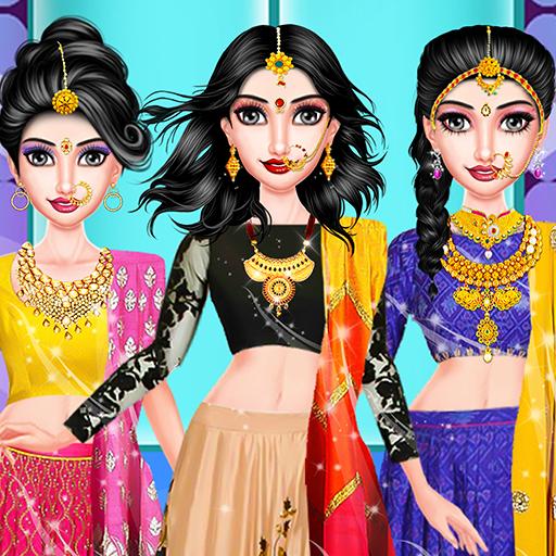 Superstar Fashion Stylist Dress up – Girl Game Apk Pro Mod latest 1.1.4