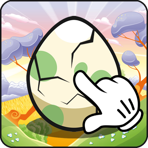 Surprise Eggs Evolution  Apk Mod latest 1.0.6