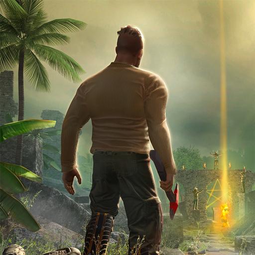 Survivalist: invasion (survival rpg) 0.0.508 Apk Mod (unlimited money) Download latest
