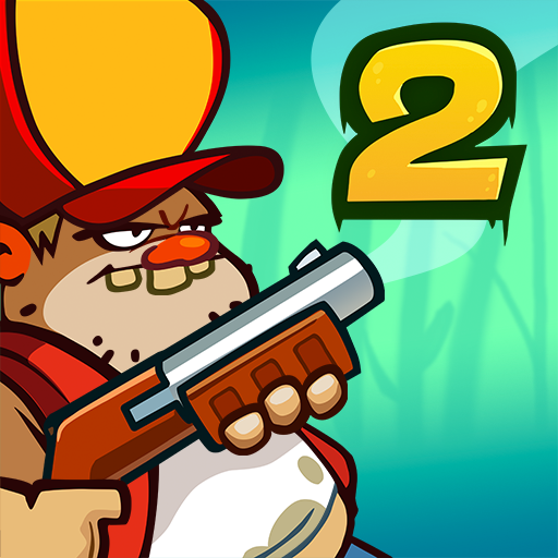 Swamp Attack 2  1.0.13.15 Apk Mod (unlimited money) Download latest