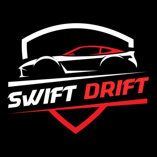 Swift Drift Apk Pro Mod latest 11
