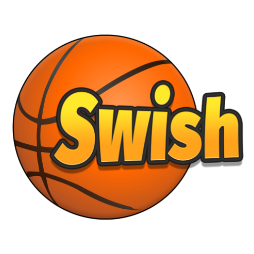 Swish Shot! Basketball Shooting Game  Apk Pro Mod latest