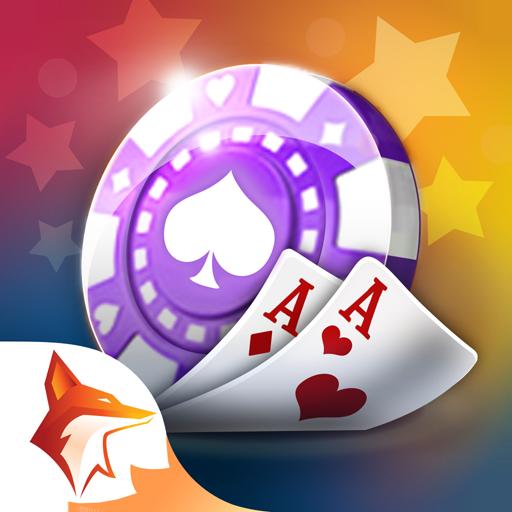 Tú Lơ Khơ ZingPlay   Apk Pro Mod latest 4.8