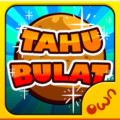 Tahu Bulat  15.2.13 Apk Mod (unlimited money) Download latest