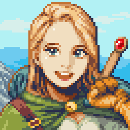Tales of Quests   Apk Pro Mod latest 1.1.15